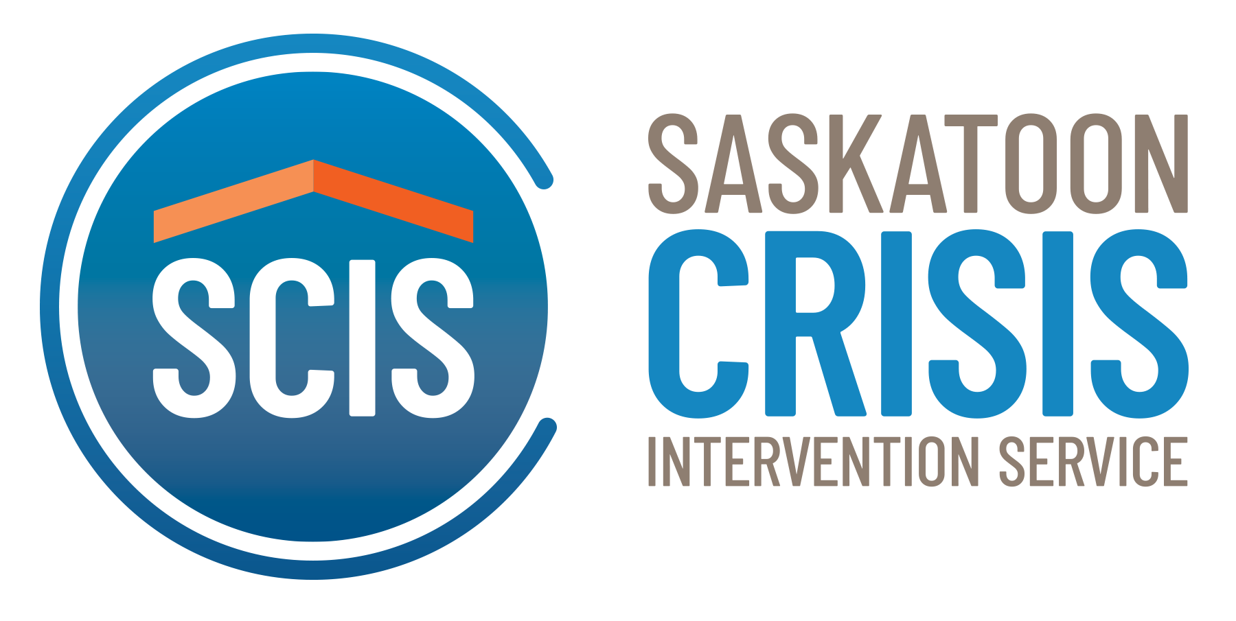 Saskatoon Crisis Intervention Service